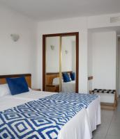 Hotel Foners - Adults Only