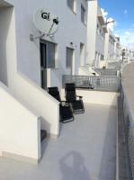 Res. El Mirador - Calle Txacolina - Punta Prima - Torrevieja