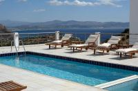 Lenikos Resort