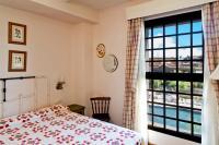 Deals voor PortAventura® Hotel Gold River - Includes PortAventura Park Tickets (Hotel), Salou (Spanje)