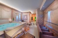 Hotel Mastino, Verona, Italy - Booking.com