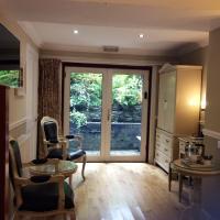 Haymarket Hotel Edinburgh Uk Booking Com