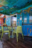 Usa Hostels Ocean Beach Reserve Now Gallery Image Of This Property