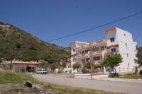 Faliraki Vista Studios