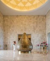Four Seasons Hotel Tunis Tunesien Gammarth Booking Com