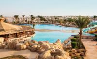 Pyramisa Sharm El Sheikh Resort Egypt Booking Com