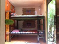 Hotel Jurassic Garden Sihanoukville Cambodia Booking Com