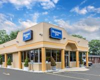 Rodeway Inn Macarthur Airport Motel Ronkonkoma Usa Deals