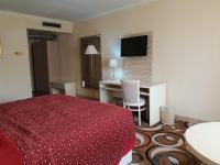 Hotel Nicon Luxury Abuja Nigeria Booking Com
