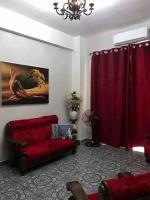 Apartament Rosario