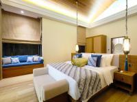 Singhasari Resort Batu Indonesia Booking Com