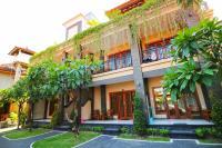Gora Beach Inn Hotel Kuta Indonesia Deals