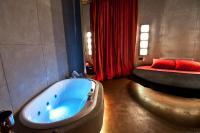 Mdm guesthouse roma u prezzi aggiornati per il
