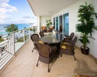 Caribbean Club Boutique Hotel, Grand Cayman