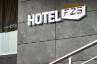 Hotel F25