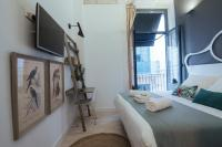 Hotel Boutique Alicante Palacete S.XVII Adults Only