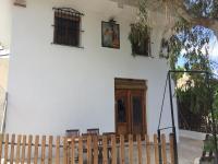 Finca Casa Grande