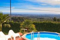 Villa Margarita Fantastic Home