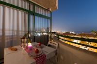 Luxury Costa Adeje 2