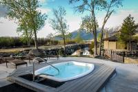 David Walley S Resort Genoa Nv Booking Com