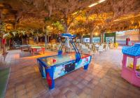 Deals voor Checkin Bungalows Atlántida (Vakantiepark), Los Cristianos (Spanje)