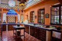 Hacienda La Moreda Hotel & Spa
