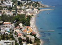 Costas Beach Apartments