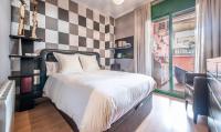 Oasis Rambla Apartment