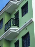 Apartamentos Esmeralda