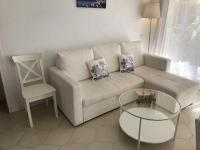 T&H Novelty 114 Family Apartment Salou