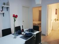 """Apartamento Con Encanto """"Larios Street"""""""