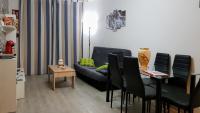 Apartamento Bella Almagro