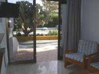 ... majoituspaikasta Gallerian kuva majoituspaikasta ...