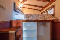 A Escalinata Apartamento-Loft