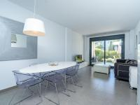 Apartment Isleta Marina.2