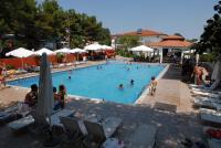 Hotel Camping Agiannis
