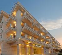 Elefsina Hotel