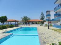 Cypriana Apartments