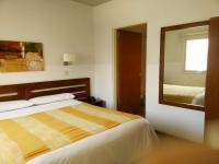 Piedras Suites