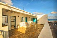 Apartments Costa Teguise - ACE011001-AYA