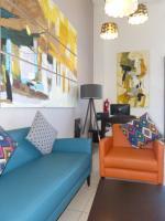 Relax Hotel Casa Voyageurs