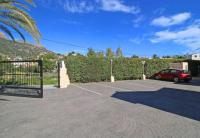 la Canuta Villa Sleeps 5 Pool Air Con WiFi T792112
