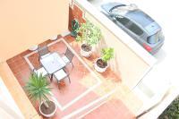 Casa Valdelagrana Playa, Parking y WiFi