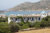 Kalypso Apartments