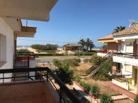 Paseo de los gavilanes blq. 1 n 13 Apartamento