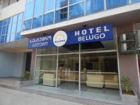 Hotel Belugo