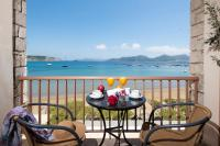 Methoni Beach Hotel