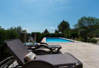 Pollenca Villa Sleeps 6 Pool Air Con WiFi