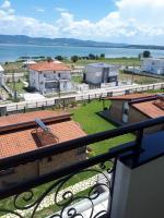 Apartments and Villas Janev