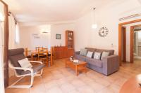 Lets Holidays Heart of Tossa Apartment